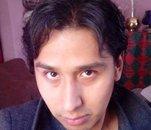 Fotografia de Justbeto, Chico de 32 años