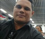 Fotografia de Nene4com, Chico de 35 años