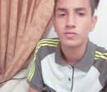 Fotografia de JUANSE12, Chico de 19 años