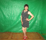 Fotografia de kattyofelia, Chica de 50 años