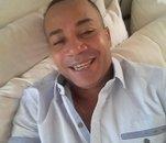 Fotografia de michy50, Chico de 50 años