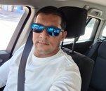 Fotografia de Lolo8338, Chico de 38 años