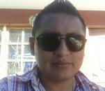 Fotografia de gonzalo_chalo, Chico de 30 años