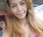 Fotografia de IyC12, Chica de 22 años