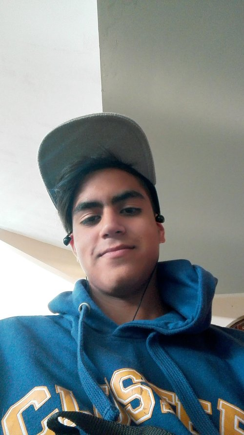Fotografia de carlosxD15, Chico de 29 años
