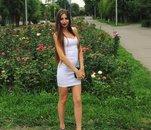 Contacto con mujeres en la rioja [PUNIQRANDLINE-(au-dating-names.txt) 46
