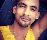 Fotografia de YandelHerreraD, Chico de 31 años