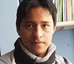 Fotografia de alexo04, Chico de 20 años