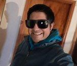 Fotografia de ANDRESCHILE1, Chico de 36 años