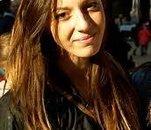 Fotografia de vida, Chica de 24 años