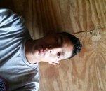 Fotografia de Xandercage69, Chico de 22 años