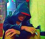 Fotografia de Yib, Chico de 22 años