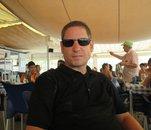 Fotografia de Temis22, Chico de 42 años