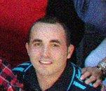 Fotografia de Anggar, Chico de 44 años