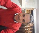 Fotografia de ElBoricua616, Chico de 44 años