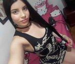 Fotografia de Laisha16, Chica de 24 años