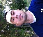 Fotografia de Luisgisss, Chico de 30 años