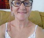 Fotografia de Ese15, Chica de 58 años