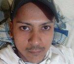 Fotografia de Chulopico, Chico de 32 años