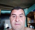 Fotografia de 220171, Chico de 47 años