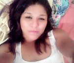 Fotografia de Dyana28, Chica de 28 años