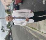 Fotografia de Tomas1234, Chico de 59 años