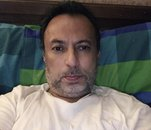Fotografia de fercho1465, Chico de 55 años