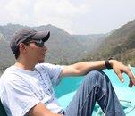 Fotografia de angel_23, Chico de 39 años