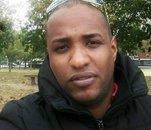Fotografia de cubanitotoulouse, Chico de 31 años