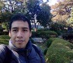 Fotografia de Line4st0, Chico de 28 años