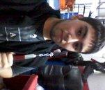 Fotografia de Elamanteperfecto007, Chico de 19 años
