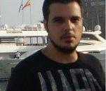 Fotografia de riddik86s, Chico de 32 años