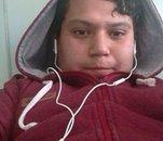 Fotografia de jhaoo, Chico de 23 años