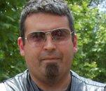 Fotografia de Djjnaval, Chico de 41 años