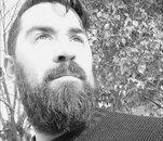 Fotografia de barba2020, Chico de 40 años