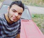 Fotografia de Sabin53, Chico de 21 años