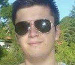 Fotografia de giovannivalladaresfernandez, Chico de 28 años