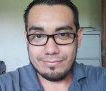 Fotografia de Neto7, Chico de 31 años