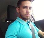 Fotografia de Jesusrr, Chico de 33 años