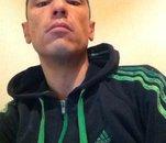 Fotografia de wosuR, Chico de 38 años