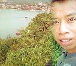 Fotografia de FedEricO3210, Chico de 25 años
