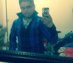 Fotografia de PieroDa, Chico de 26 años