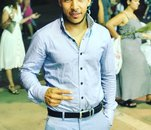 Fotografia de Abdel09, Chico de 24 años