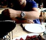 Fotografia de Juan9753, Chico de 30 años