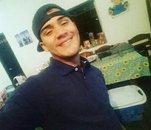 Fotografia de abrahambab74, Chico de 18 años