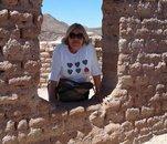 Fotografia de noranilda, Chica de 69 años