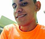 Fotografia de monto576, Chico de 20 años