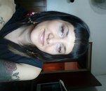 Fotografia de Solcito39, Chica de 39 años