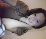 Fotografia de Kei21, Chica de 25 años