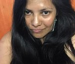 Fotografia de Rutyabigail, Chica de 36 años